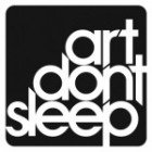 ArtDontSleep