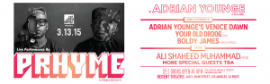 ArtDontSleep---PRhyme-LIVE---1900x600---website-5