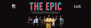 ADS - The Epic - 1900x600 - website -1