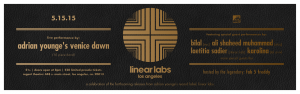 ArtDontSleep - Linear Labs - 1900x600-1