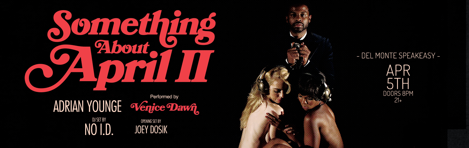 Adrian Younge Art Dont Sleep 1900x600