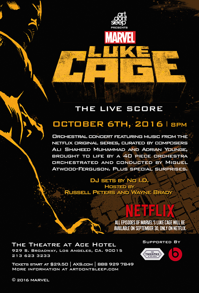 flyer_luke_cage_46-copie